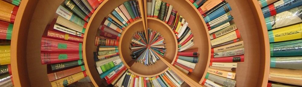 De boeken van 2015